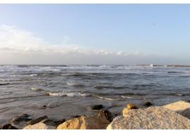 Волны моря
